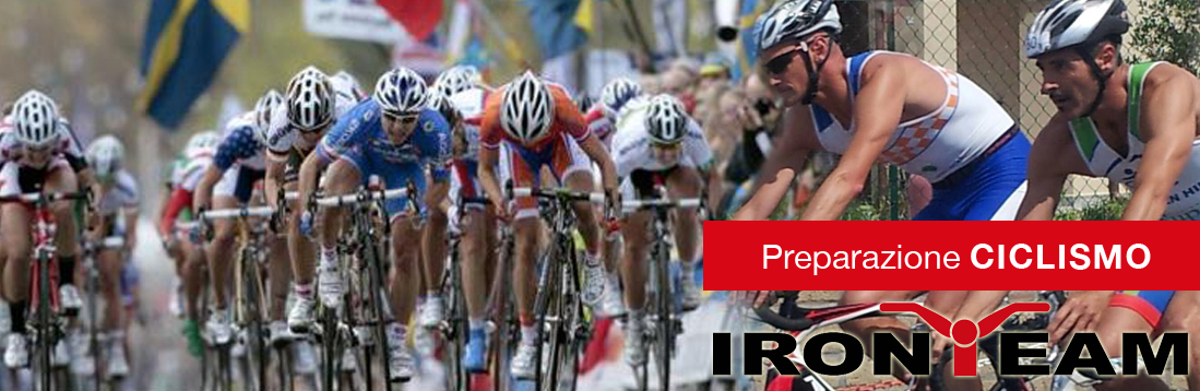 HOME BANNER CICLISMO